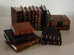 boeken-voor-de-studeerkamer-1024x764